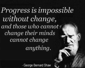 motivation-change-mind