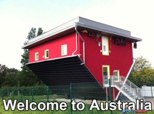 welcome-to-australia