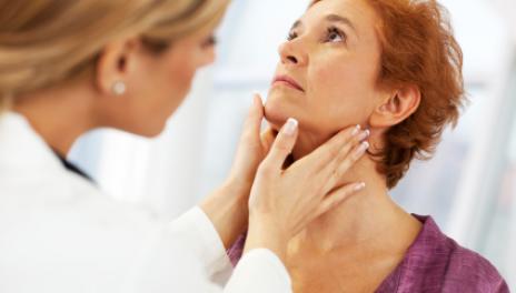 hypothyroidism_symptoms