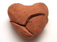 broken-clay-heart