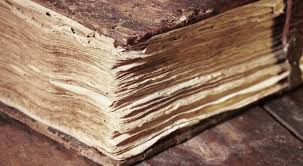 old-book-pages